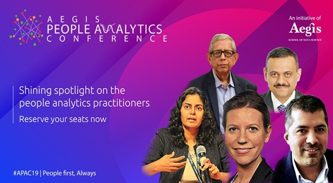 background-image-aegis-people-analytics-conference-apr26-2019-times-prime