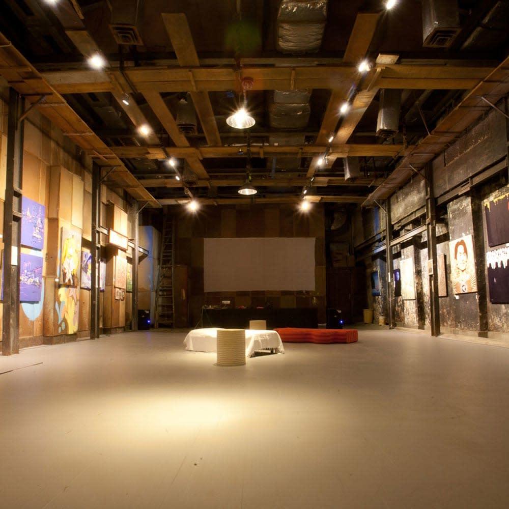 Image for Sitara Studio