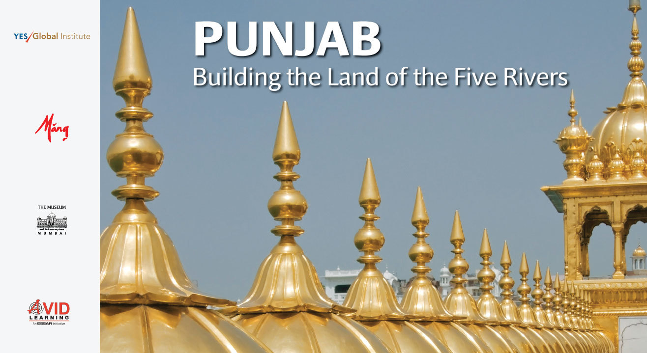 punjab the land of five rivers essay Punjab the land of five rivers essay coursework help university dr wyatt: october 30, 2017 for the business plan assignment, you will create a business plan that.