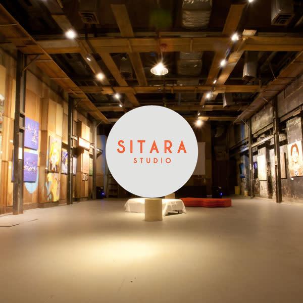 Sitara Studio
