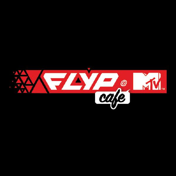 FLYP@MTV Café