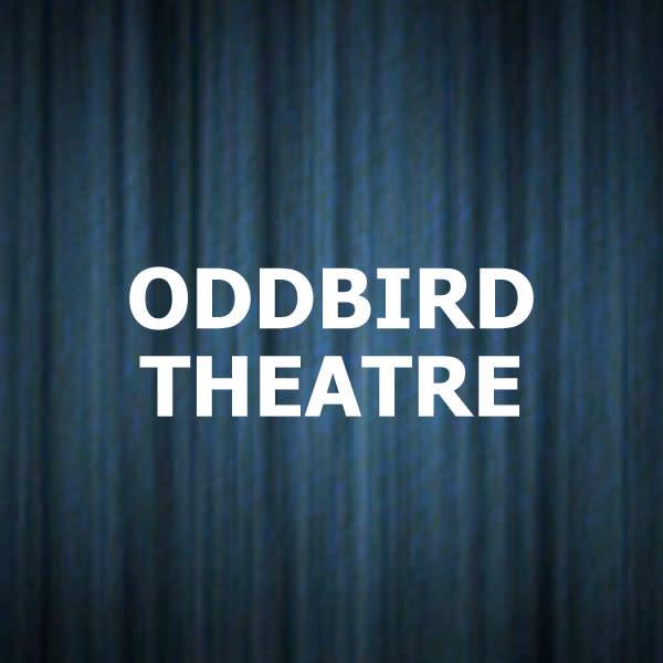 OddBird Theatre Delhi