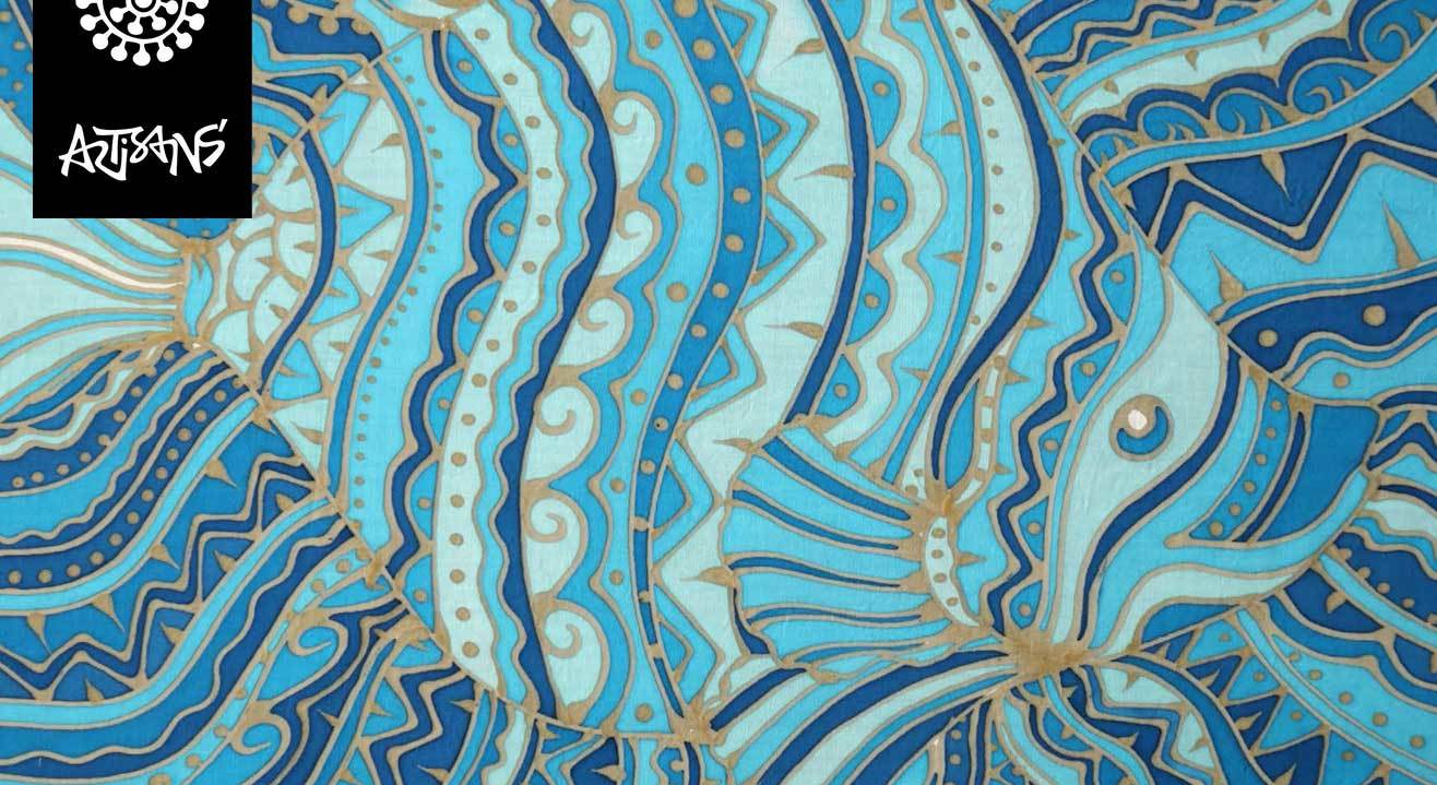 batik malaysia