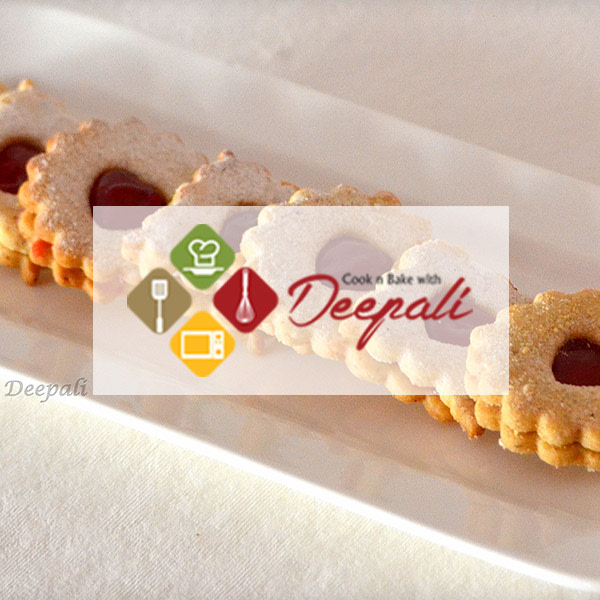 Cook and Bake with Deepali Bangalore