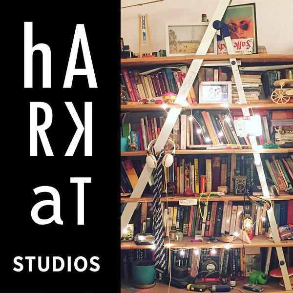 Harkat Studios Mumbai
