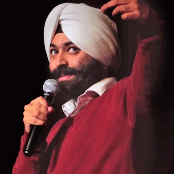 Vikramjit Singh