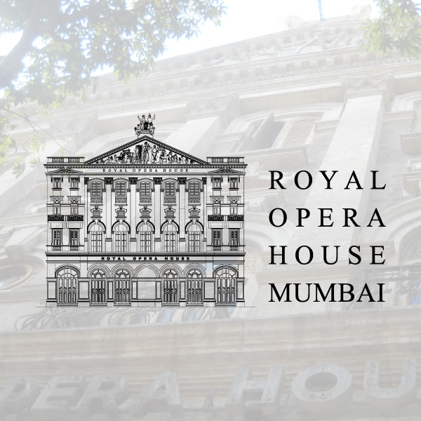 The Royal Opera House Mumbai