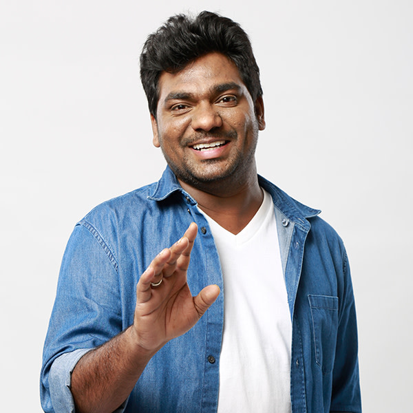 Zakir Khan Shows, Tickets and More. Follow Now!