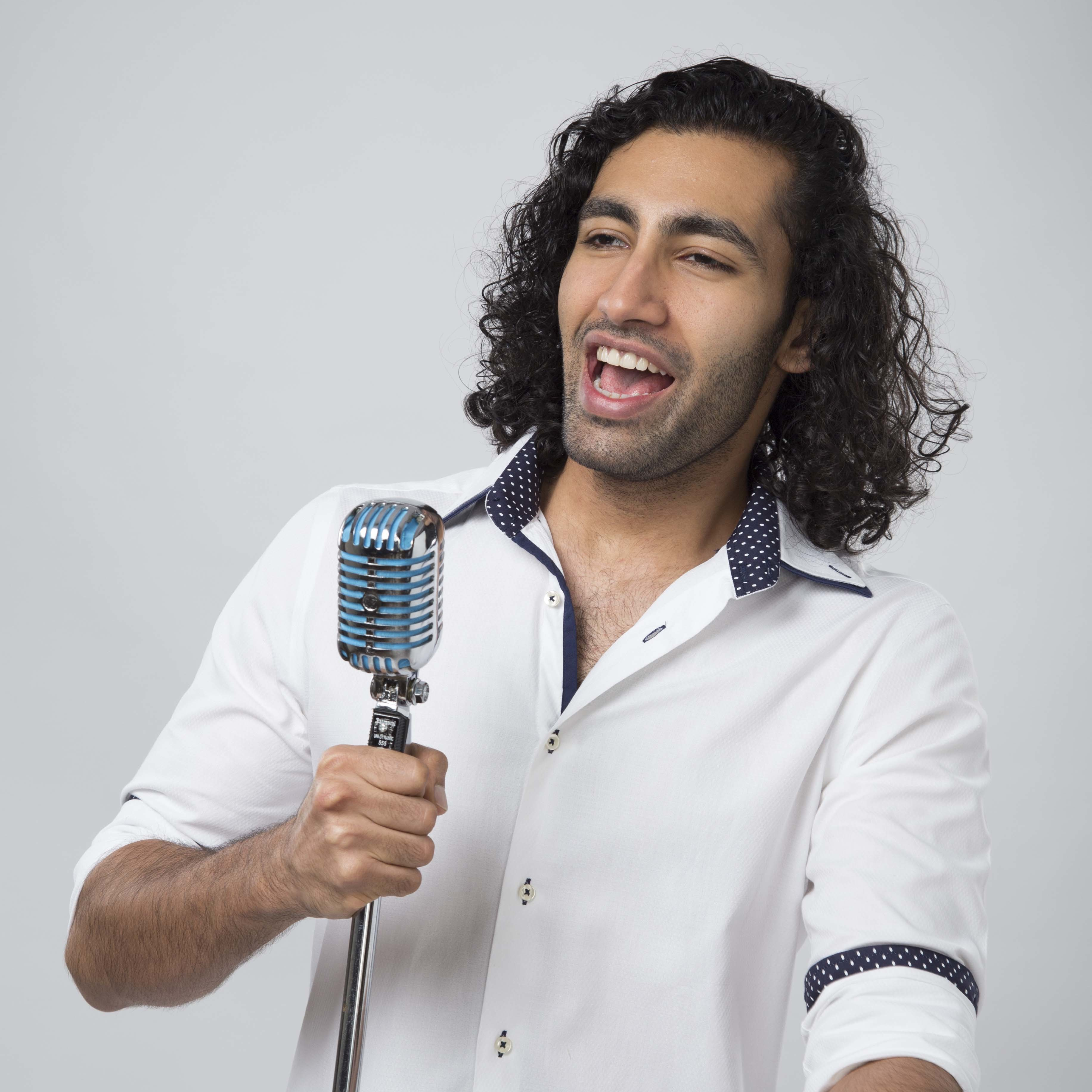 Aadar Malik