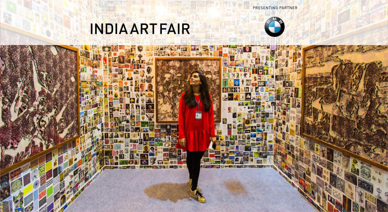 Art india Nude Photos 79