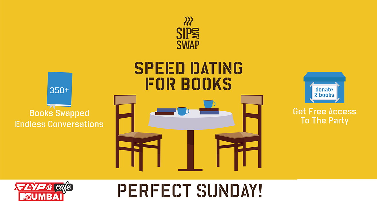 Speed dating colchester essex - The Woodlands TX