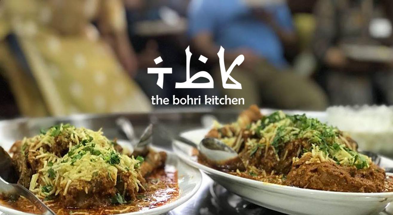 Mom S Kitchen Jodhpur