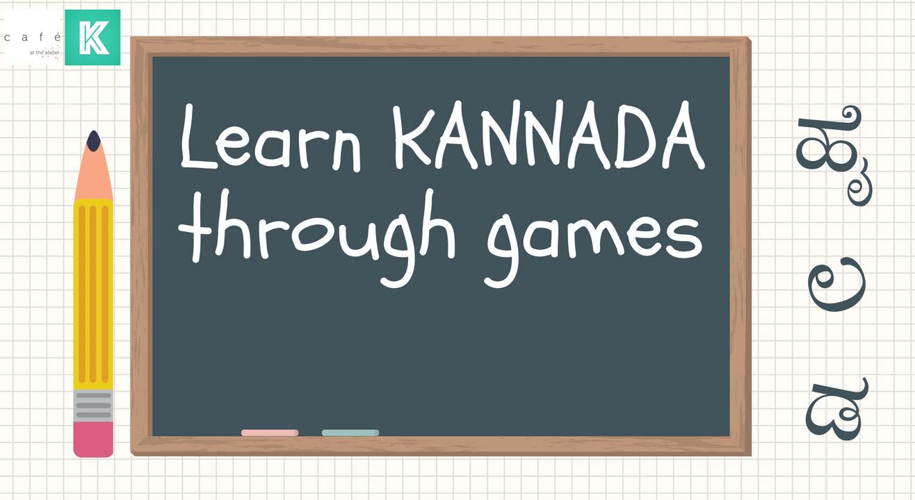 Kannada - Wikipedia