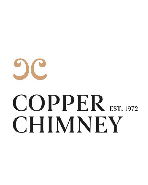 Copper Chimney, Kalaghoda
