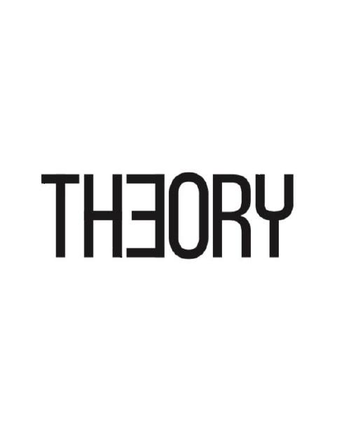 Theory, Lower Parel