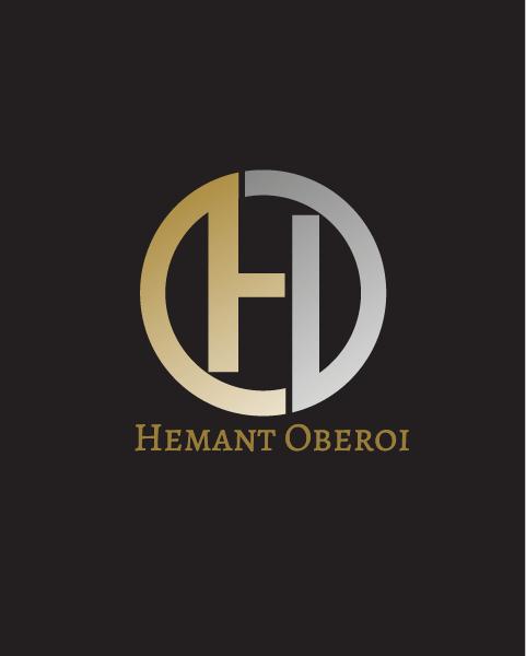 Hemant Oberoi, BKC
