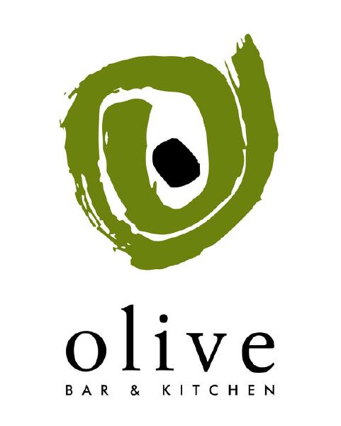 Olive Bar & Kitchen, Bandra West
