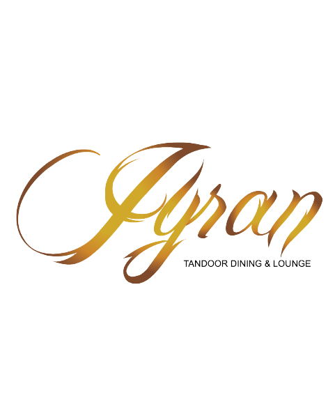 Jyran, Sofitel Mumbai BKC