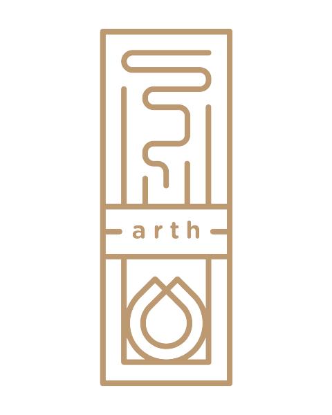 Arth, Khar
