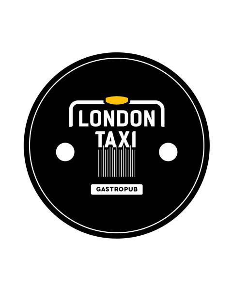 London Taxi, Lower Parel