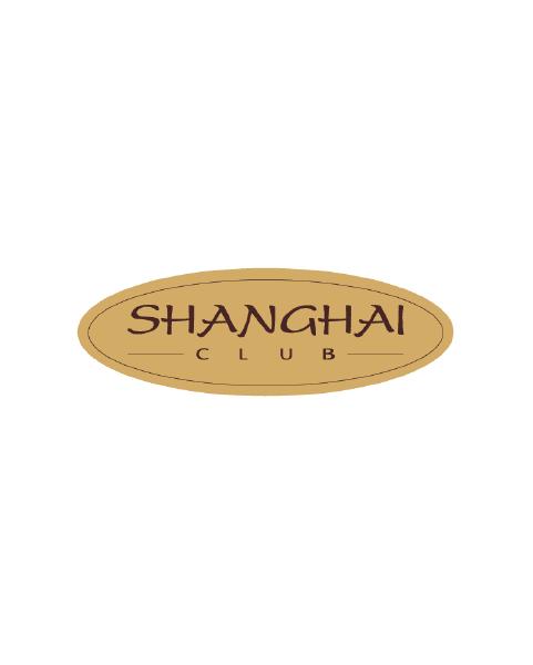 Shanghai Club, ITC Grand Central