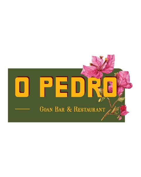 O Pedro, BKC
