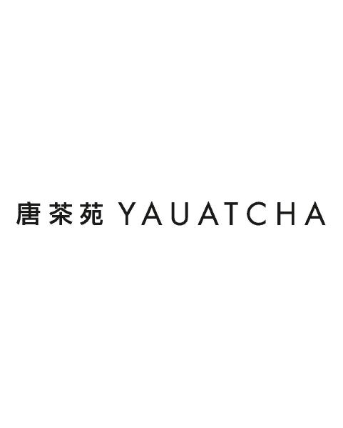Yauatcha, Quest Mall