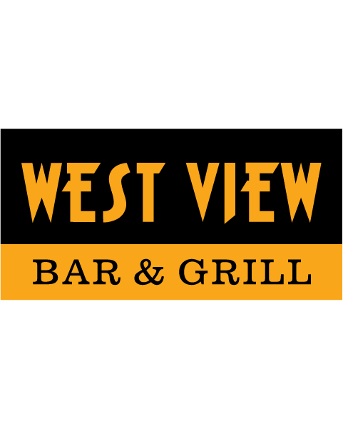 West View Bar & Grill, ITC Sonar