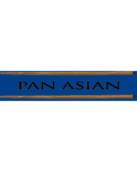 Pan Asian, ITC Sonar