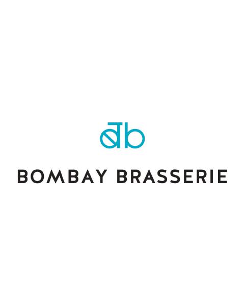 Bombay Brasserie, College Road