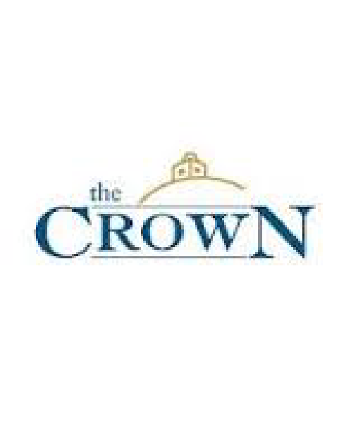 The Crown, The Residency Towers Chennai