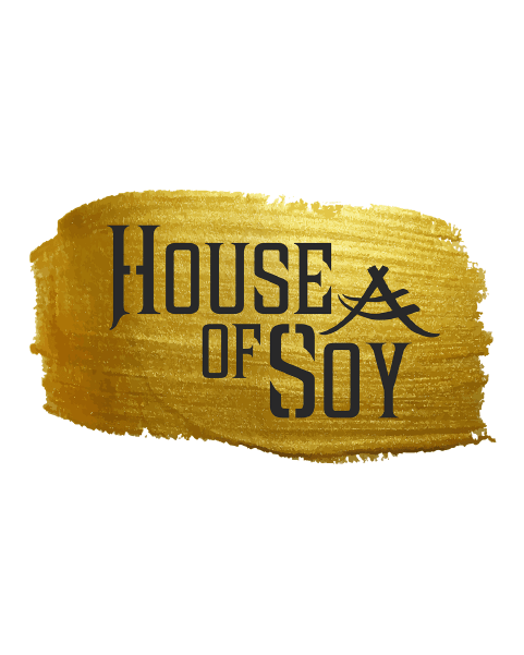 House of Soy, Radisson Blu Faridabad