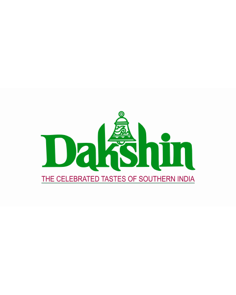 Dakshin, Sheraton New Delhi Hotel