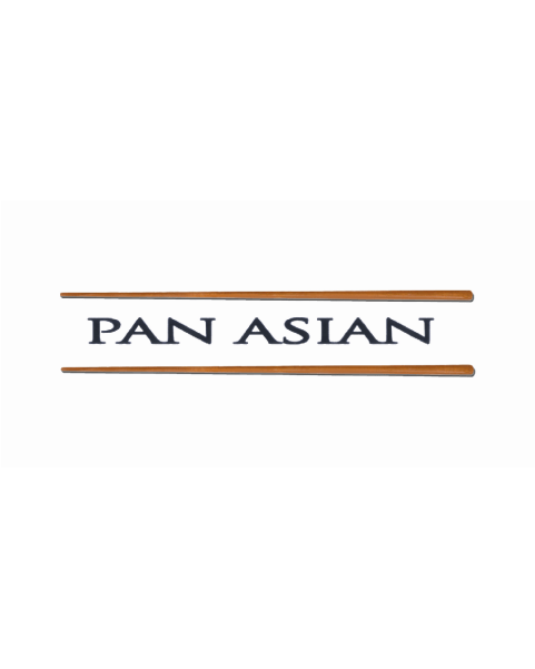 Pan Asian, Sheraton New Delhi
