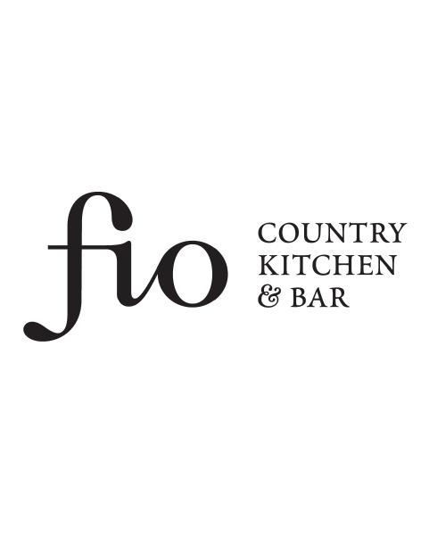 Fio Country Kitchen and Bar, Garden of Five Senses