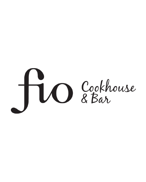 Fio Cookhouse and Bar, Nehru Place
