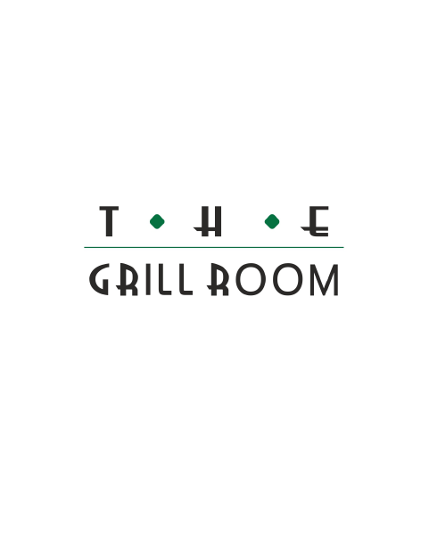 The Grill Room, The Lalit New Delhi
