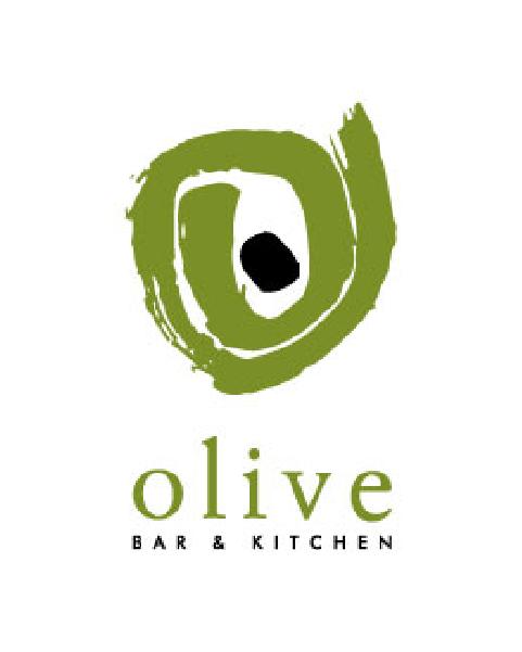 Olive Bar & Kitchen, Mehrauli
