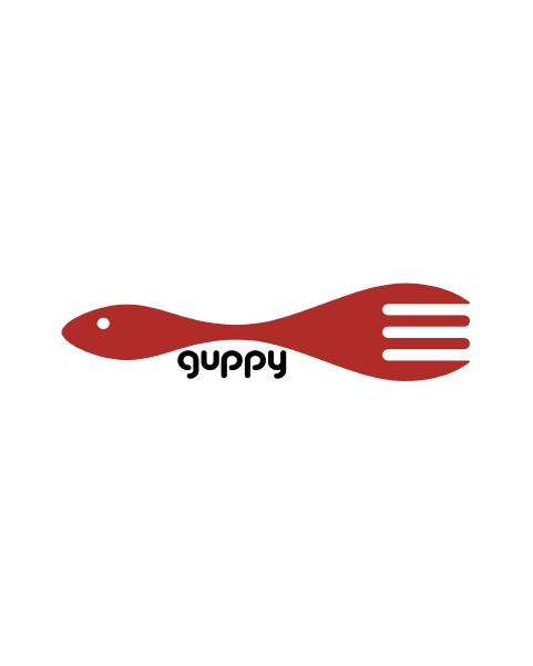 Guppy, Lodhi Colony