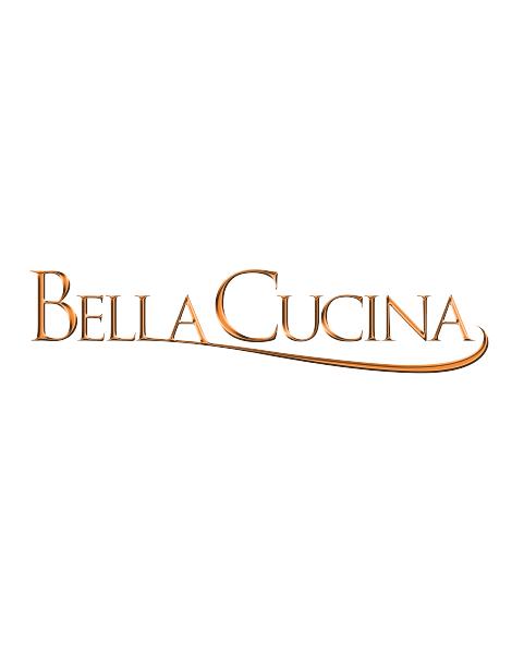 Bella Cucina, Le Meridien Gurgaon
