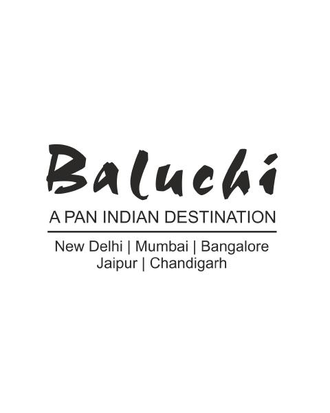 Baluchi, The Lalit New Delhi