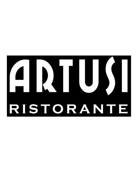 Artusi Ristorante e Bar, GK2