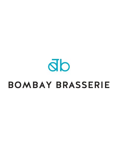 Bombay Brasserie, Ecoworld