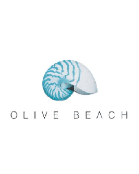 Olive Beach, Ashok Nagar