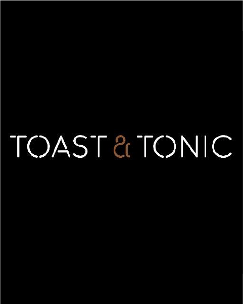 Toast and Tonic, Brigade Road