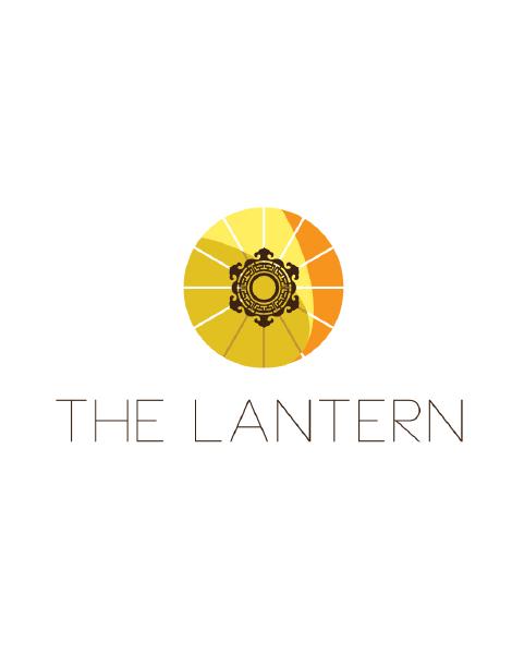 The Lantern, The Ritz-Carlton Bangalore