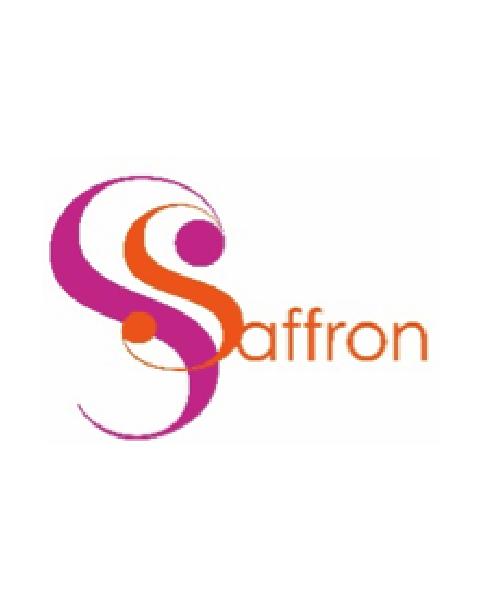Ssaffron, Shangri-La Hotel Bengaluru