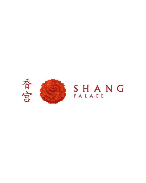 Shang Palace, Shangri-La Hotel Bengaluru