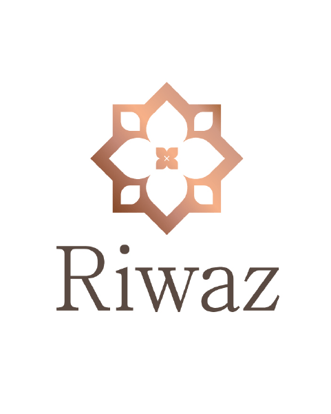 Riwaz, The Ritz-Carlton Bangalore