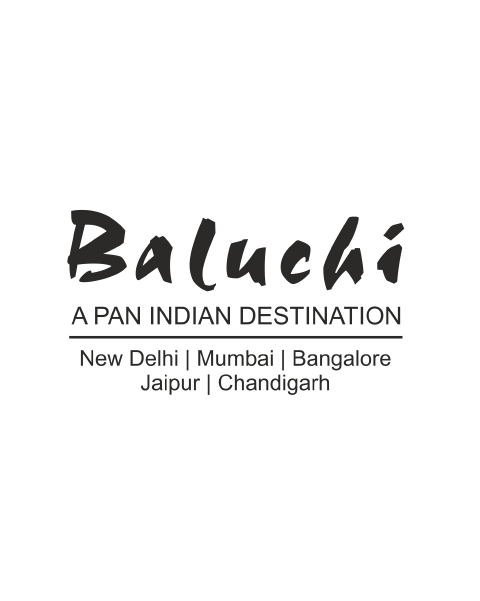 Baluchi, The Lalit Ashok